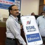 BSNL ने लॉन्च किया दीवाली स्पेशल कैशबैक ऑफर
