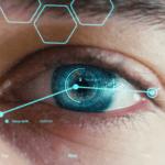 स्मार्टफोन इस्तेमाल करने वाले अपने आँखों को ख़राब होने से बचाए, अपनाए ये टिप्स