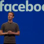 Facebook इंडिया में ये करने जा रही लॉन्च जिससे सभी को होगा फायदा