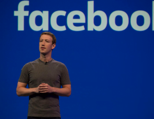 facebook launch digital training and startup training in india
