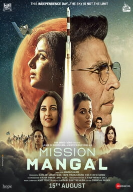mission mangal full movie download