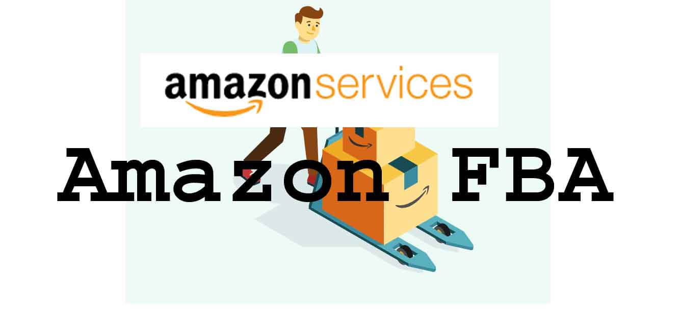 amazon fba meaning india