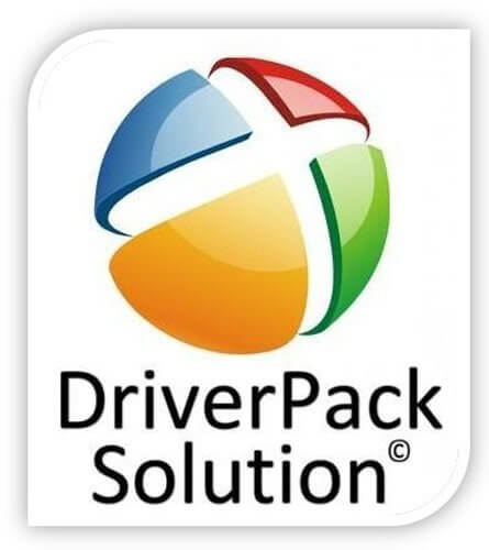 driver software kya hai