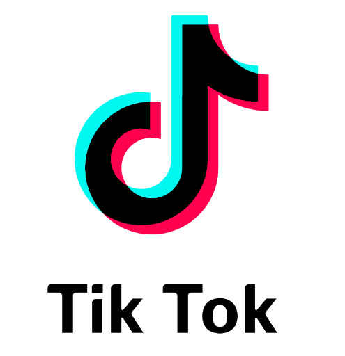tiktok alternative in India chinese apps